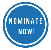 Last Call for Nominations for 2015 Award!