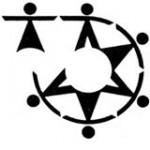 DJPC logo