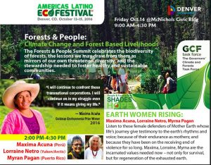 maxima-at-americas-latin-eco-festival-2016