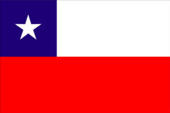 Colorado Helping Chile