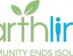 earthlinks-logo-fINAL_color2-300x117