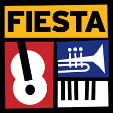 DJPC Potluck Fiesta