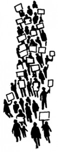 protest-fta
